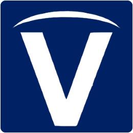 Visbion